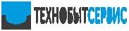 Ремонт сварочного оборудования в Казани | инверторов | споттеров | плазморезов | полуавтоматов